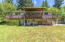 1489 SE 98th St, South Beach, OR 97366 - Front Of The Home