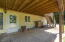 1489 SE 98th St, South Beach, OR 97366 - Lower Level Entry