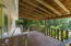 1489 SE 98th St, South Beach, OR 97366 - Covered Deck