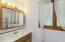 1489 SE 98th St, South Beach, OR 97366 - Bathroom 1