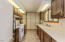 1489 SE 98th St, South Beach, OR 97366 - Kitchen.