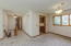 1489 SE 98th St, South Beach, OR 97366 - Living /Dining