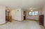 1489 SE 98th St, South Beach, OR 97366 - Living Room/Dining Area