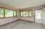 1489 SE 98th St, South Beach, OR 97366 - Living Room