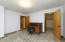 1489 SE 98th St, South Beach, OR 97366 - Master Bedroom