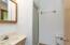 1489 SE 98th St, South Beach, OR 97366 - Bathroom 2 Lower Level