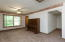 1489 SE 98th St, South Beach, OR 97366 - Family Room Lower Level