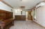 1489 SE 98th St, South Beach, OR 97366 - Family Room