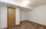 1489 SE 98th St, South Beach, OR 97366 - Bedroom 4 Lower Level