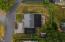 1749 NE 19th St, Lincoln City, OR 97367 - DJI_0982