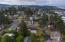 1749 NE 19th St, Lincoln City, OR 97367 - DJI_0994