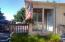 180 NE 122nd St, Newport, OR 97365 - IMG_20210714_165951198_HDR