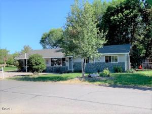 364 N Orchard Ln, Prineville, OR 97754 - IMG_0936 (1)
