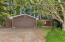 645 NW Westwood St, Toledo, OR 97391 - Street view