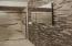 507 NW Alpine St, 304, Newport, OR 97365 - Lower Bath