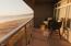 507 NW Alpine St, 304, Newport, OR 97365 - Deck