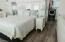 507 NW Alpine St, 304, Newport, OR 97365 - Loft Bedroom