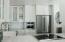 507 NW Alpine St, 304, Newport, OR 97365 - Kitchen