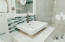 507 NW Alpine St, 304, Newport, OR 97365 - Loft Bathroom