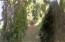 502 Beaver Pond Ln, Gleneden Beach, OR 97388 - 502 Beaver Pond Ln 4 (2)