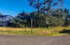 T/L 5200 SW Pine Ct, Depoe Bay, OR 97341 - T/L 5200 SW Pine Ct