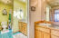 7228 NE Logan Rd, Lincoln City, OR 97367 - Master Bathroom