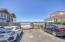 7228 NE Logan Rd, Lincoln City, OR 97367 - Beach Access