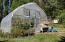 648 Olalla Rd, Toledo, OR 97391 - Green House