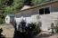 648 Olalla Rd, Toledo, OR 97391 - Front of House