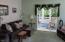 648 Olalla Rd, Toledo, OR 97391 - Living Room