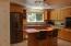 648 Olalla Rd, Toledo, OR 97391 - Kitchen