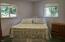 648 Olalla Rd, Toledo, OR 97391 - Master Bedroom