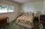648 Olalla Rd, Toledo, OR 97391 - 2nd Bedroom