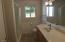 648 Olalla Rd, Toledo, OR 97391 - Main Bath
