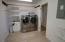 648 Olalla Rd, Toledo, OR 97391 - Laundry Room