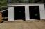 648 Olalla Rd, Toledo, OR 97391 - Pole Barn