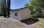 648 Olalla Rd, Toledo, OR 97391 - Garage and Shop