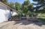 648 Olalla Rd, Toledo, OR 97391 - Front Entry