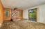 645 NW Westwood St, Toledo, OR 97391 - Family Room