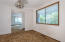 645 NW Westwood St, Toledo, OR 97391 - Dining Room