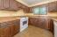 645 NW Westwood St, Toledo, OR 97391 - Kitchen
