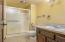 645 NW Westwood St, Toledo, OR 97391 - Bathroom #2