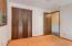 645 NW Westwood St, Toledo, OR 97391 - Bedroom #2