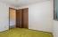 645 NW Westwood St, Toledo, OR 97391 - Bedroom #3