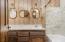 645 NW Westwood St, Toledo, OR 97391 - Bathroom #1