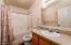 75 Piano Ct, Depoe Bay, OR 97394 - Primary Bathroom