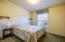 75 Piano Ct, Depoe Bay, OR 97394 - Bedroom 2