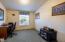 75 Piano Ct, Depoe Bay, OR 97394 - Bedroom 3