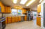 75 Piano Ct, Depoe Bay, OR 97394 - Kitchen