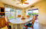 75 Piano Ct, Depoe Bay, OR 97394 - Dining Area